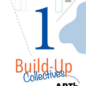Build-Up-Collectives-1-Workbook-COVERFrontBack-Lulu