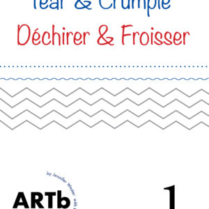 FrenEn-Tear&Crumple-1-Workbook-COVERFrontBack-Lulu-UPDATED