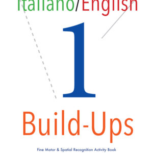 Ita - Build-Ups-1-Workbook-COVERFrontBack-Lulu