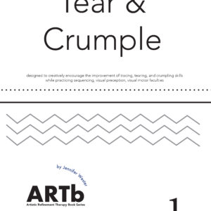 Tear&Crumple-1-Workbook-COVERFrontBack-Lulu