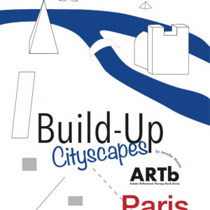 Build-Up-CityScape-Paris-Workbook-COVERFrontBack-Lulu.indd