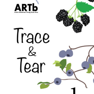Trace&Tear-1-Workbook-COVERFrontBack-Lulu